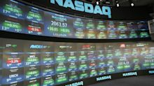 Top 5 Nasdaq Stocks for 2018 by Performance