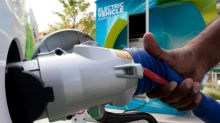 Why electric vehicle owners are urging Ford government to fund charging stations