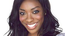 'Saturday Night Live' Casts Ego Nwodim Before Season 44 Premiere