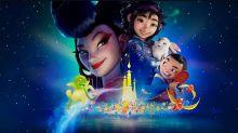 """""""Voyage vers la Lune"""" : Glen Keane, la vie après Disney"""