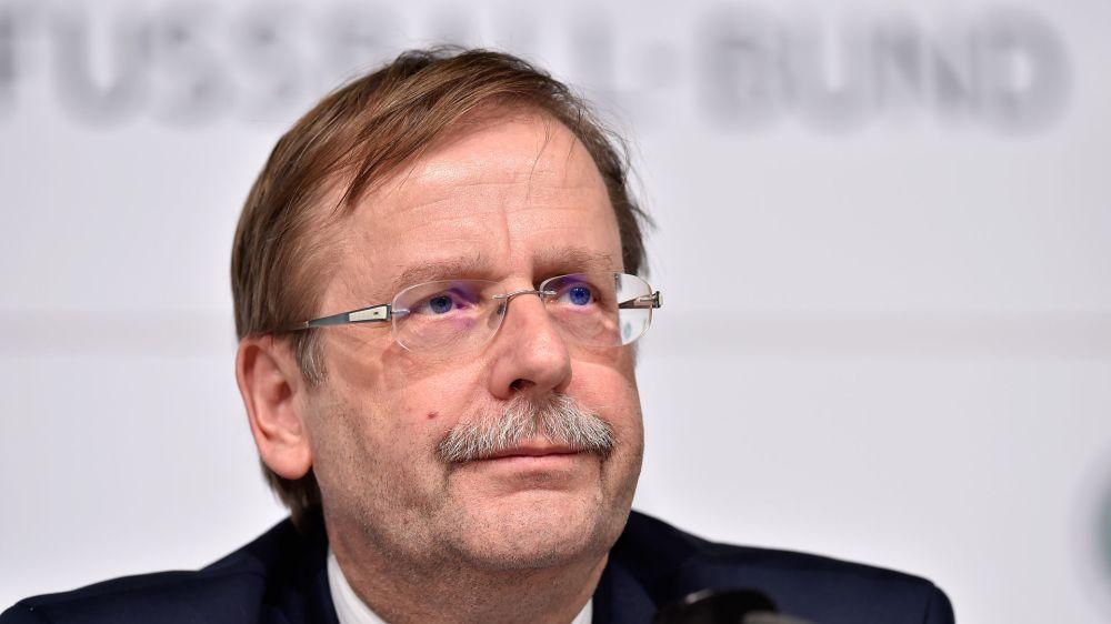 DFB-Bundestag beschließt Regionalliga-Reform