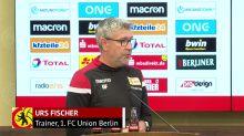 """Fischer: """"M'gladbach spielt eine tolle Saison"""""""