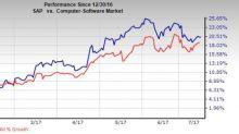 SAP Bets Big on Leonardo Platform to Expand IoT Business
