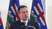Alberta's Bill 1: The Legal Questions Around Jason Kenney's Protester Law