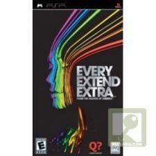 Deal of the Day: Every Extend Extra for $13