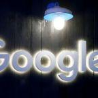 Google steps up campaign against EU push for tough new tech rules