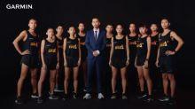 台灣長跑首屆「長明賞」 力挺運動員跑向國際