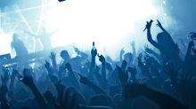 La edad a la que deberías dejar de ir de fiesta (según la ciencia)