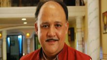 MeToo: Alok Nath seeks written apology and Re 1 compensation from Vinta Nanda