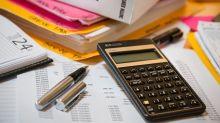 Impôt sur les sociétés : une baisse pas aussi forte que prévu pour les grandes entreprises
