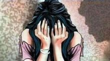 Strict no to 'two-finger-test', states MHA in guidelines for doctors dealing with rape victims