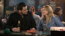 'Grey's Anatomy' Renewed for Season 15