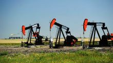 'Apple Of Oil' Joins Other Shale Firms With Measured Tone On Drilling