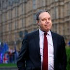 DUP's Dodds says Northern Ireland must stay in full UK customs union: Repubblica