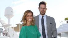 Louise Redknapp 'still loves' ex husband Jamie Redknapp: 'How could I not?'