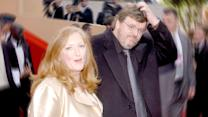 Michael Moore's Messy Divorce