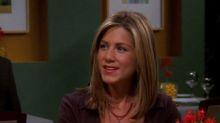 La historia de cómo Jennifer Aniston estuvo a punto de abandonar Friends en la primera temporada