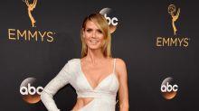 Emmy Awards 2016: Die Tops und Flops vom roten Teppich