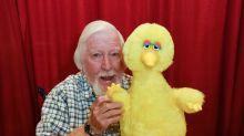 Sesame Street's Big Bird, Caroll Spinney, Dies Aged 85