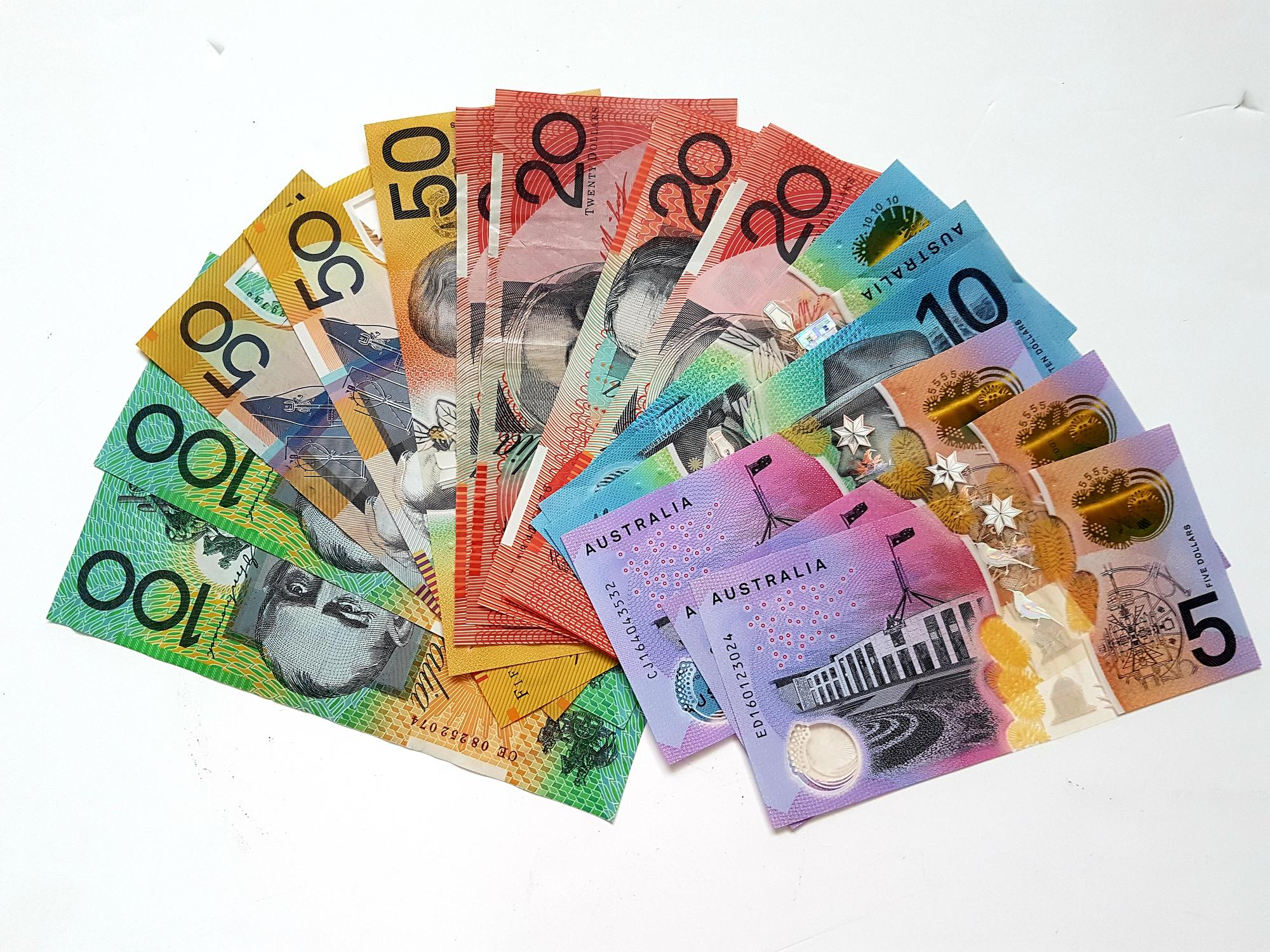 Increase your superannuation by $200k with this one tip
