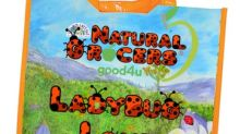 Best deals on Earth - Freebies and sales at Natural Grocers on Earth Day
