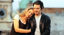 10 Totally Romantic Movies to Stream This Valentine's Day