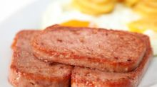 Is Hormel Foods Stock a Buy?