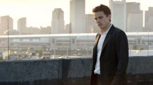 Die fünf besten Filme mit Casey Affleck