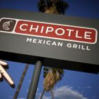 Chipotle set to address Virginia norovirus cases in earnings call