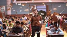 Cheat India Teaser: Emraan Hashmi's Starrer Bares The Malpractices In India's Education System!