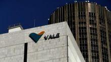 Litel propõe distribuir 201 milhões de ações da Vale a sócios em redução de capital