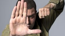 Sacha Baron Cohen says there will be no season two of 'Who Is America?'