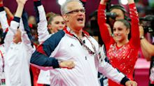 John Geddert, Olympic gymnastics coach, dies by suicide after being charged with crimes