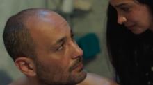 """""""Sarah e Saleem - Là dove nulla è possibile"""", il trailer in anteprima esclusiva"""