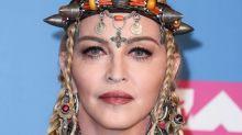 """Madame X"": Madonna kündigt Dokumentation über Welttournee an"
