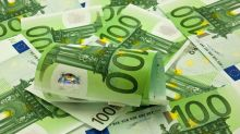 EUR/USD Price Forecast – Euro continues to grind
