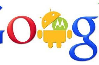 Google's Moto Mobility deal may have had Microsoft roots, comes with $2.5 billion break-up fee