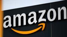 Boxing Day sales 2019: Best Amazon UK deals we've seen