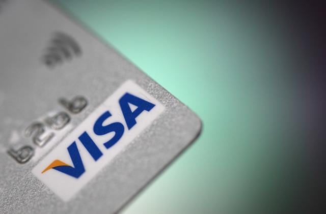 Thieves can use web bots to guess your Visa card details