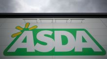 Asda proposes closure of London distribution center, 261 jobs at risk