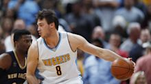 Sources: Nuggets' Danilo Gallinari to opt for free agency