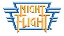 Innovativ Media (INMG) Acquires Minority Stake in Night Flight