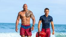 3 Reasons Why 'Baywatch' Wiped Out at the Box Office