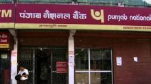 AIBEA wants govt to step in, keep top management off till probe on at PNB