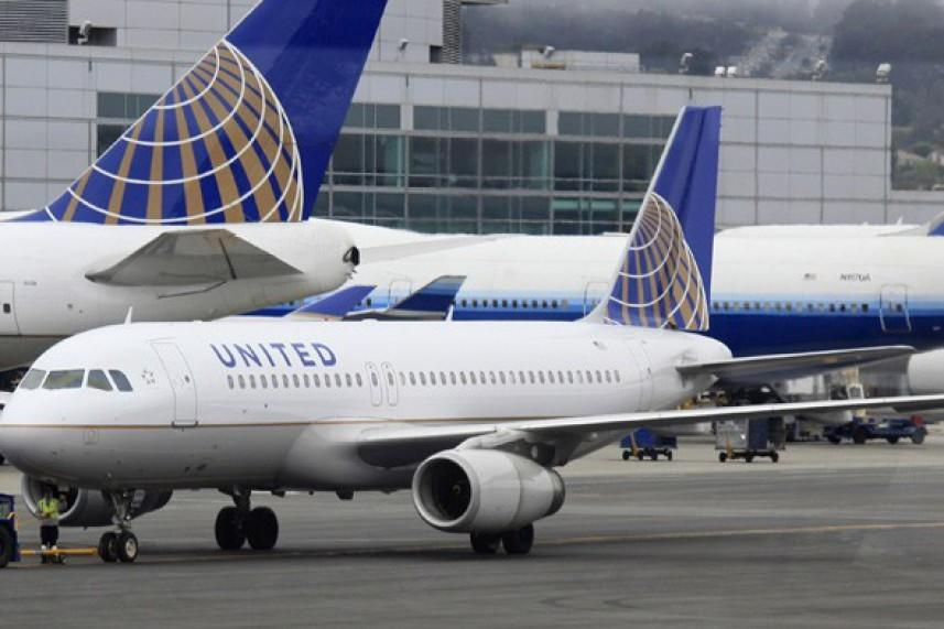 """In June 2013, a <a href=""""http://travel.aol.co.uk/2013/06/17/man-restrained-United-Airlines-plane-poisoned-everyone-on-board-claim/"""" target=""""_blank"""">man on a United Airlines flight from Hong Kong to New York told flight attendants he had """"poisoned everyone on board""""</a><span class=""""aol-slideshow-slide-caption-link-external core-icon-external-link""""></span>. There was no indication that anyone had actually been poisoned but imagine having to spend the rest of a long-haul flight wondering if someone had tampered with your airline meal. FBI agents waited to meet the flight as it landed and the passenger was restrained by fellow travellers after making the claim."""