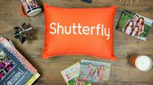 Apollo Global near deals to buy Shutterfly, Snapfish