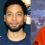 Lisa Bloom Tells What's Next for Jussie Smollett Legally