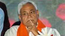 Chirag & Tejashwi's Pincer Attack, Over-Reliance on BJP: Why Brand Nitish is Facing Headwinds in Bihar