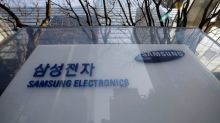 Samsung Elec flags stronger second quarter; Elliott welcomes share cancellation