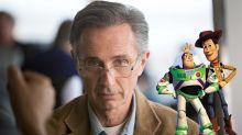 Monsieur Link : saviez-vous que Thierry Lhermitte aurait pu doubler un héros de Toy Story ?